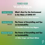 Power Hour Workshops spring-03