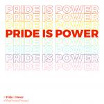 Pride&Power 4
