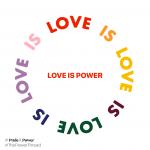 Pride&Power 7