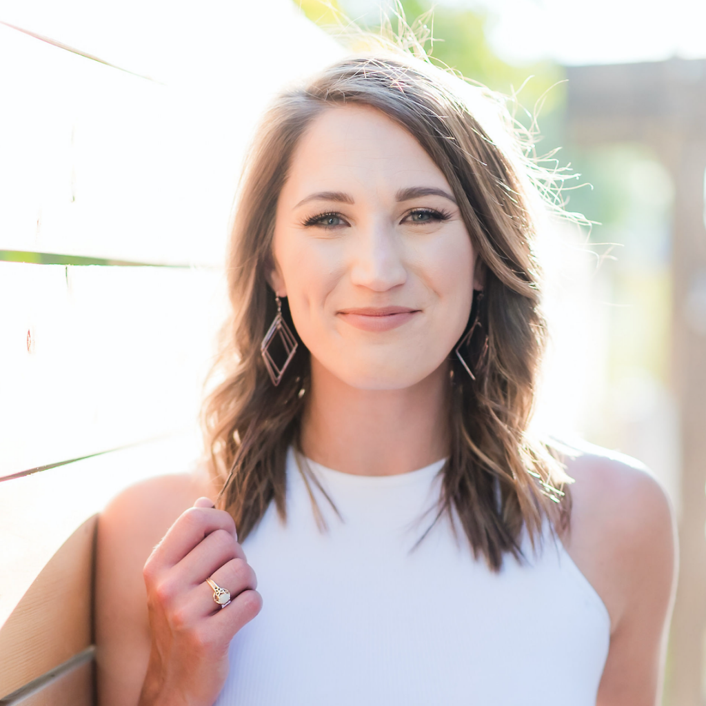 Jenn Kennedy on Entrepreneurship, Re-defining Success, and Building Your Dream Life