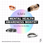 zine_WHAT IS MENTAL HEALTH AWARENESS MONTH-1